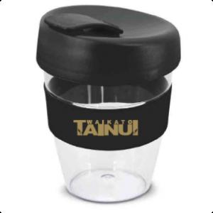 Waikato Tainui Coffee Cup