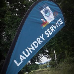 "<a href=""mailto:brendan.leanne@gmail.com"">Leanne Meehan – Laundry Services</a>"