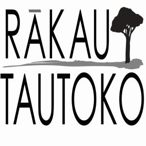 """<a href=""""https://rakautautoko.com/"""">Rākau Tautoko</a>"""