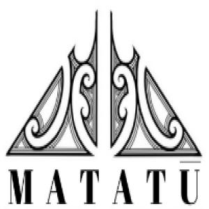 """<a href=""""mailto:matatuconsultancy@gmail.com"""">Matatū Consultancy</a>"""
