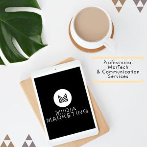 "Read more about the article <a href=""https://linktr.ee/miiria_marketing"">Miiria Marketing</a>"