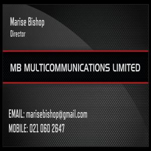 "<a href=""https://mmb333.wixsite.com/mbrt"">MB Multicommunications Ltd</a>"