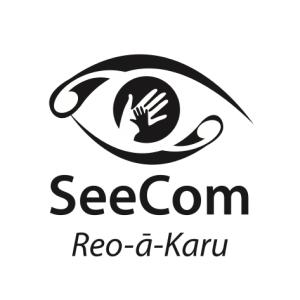 SEECOM