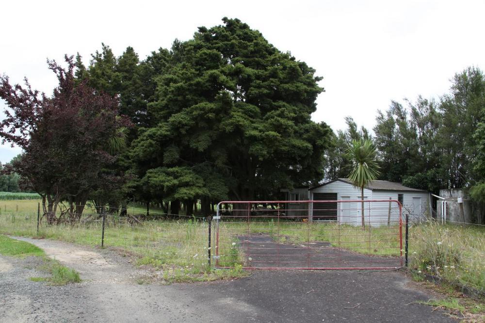 Read more about the article Te Hoe O Tainui (Matawhara)