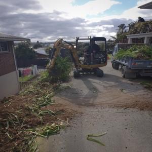 "<a href=""https://www.facebook.com/Waikato-Landscape-Services-468324317305194"">Waikato Landscape Services</a>"
