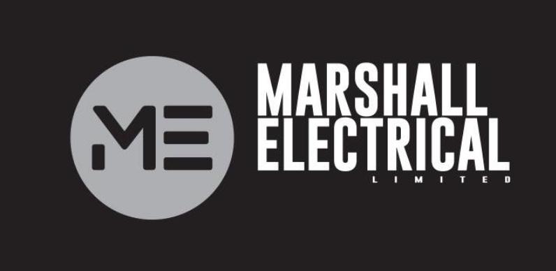 Marshall Electrical