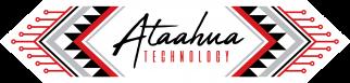 Ataahua Technology