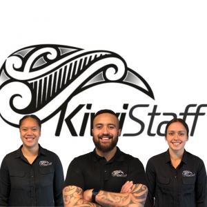 """<a href=""""http://www.kiwistaff.net.nz/"""">Kiwi Staff</a>"""