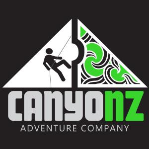 """<a href=""""https://www.facebook.com/canyonz"""">Canyonz</a>"""