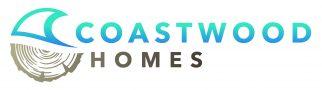 Coastwood Homes