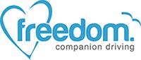 Fredom Companion Driving
