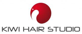Kiwi Hair Studio