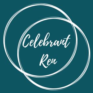 "You are currently viewing <a href=""https://celebrantren.wordpress.com/"">Ren Joe – Marriage Celebrant</a>"