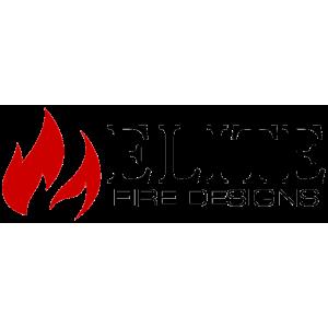 Elite Fire Designs