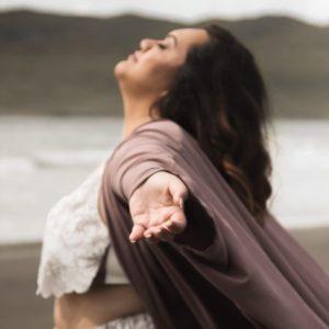 "<a href=""https://www.facebook.com/HealingbyMalia"">Intuitive Healing by Malia</a>"