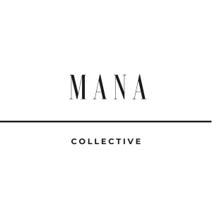 """<a href=""""https://www.mana-collective.com/""""Mana Collective</a>"""
