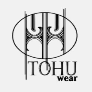 """<a href=""""https://www.facebook.com/tohuwearkids"""">Tohu Wear</a>"""