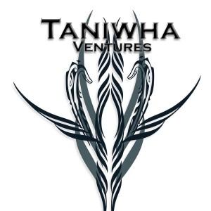 "<a href=""https://www.facebook.com/ngaamauritaniwhakiuta"">Taniwha Ventures</a>"