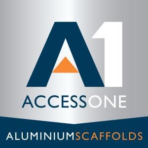 "<a href=""https://www.facebook.com/AccessOneScaffolding"">Access One Scaffolding</a>"