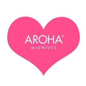 """<a href=""""https://www.facebook.com/arohamidwives/"""">Aroha Midwives</a>"""