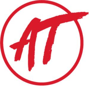 "<a href=""https://www.facebook.com/ataahuatechnology"">Ātaahua Technology</a>"