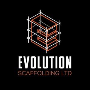 "<a href=""https://evolutionscaffolding.co.nz/"">Evolution Scaffolding</a>"