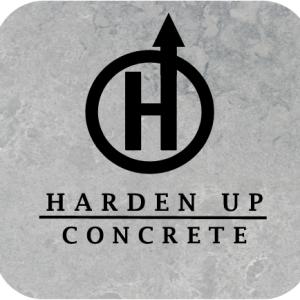 "<a href=""https://www.facebook.com/hardenupconcrete"">Harden Up Concrete</a>"
