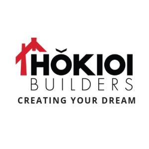 """<a href=""""https://www.hokioisolutions.com/"""">Hokioi Builders</a>"""