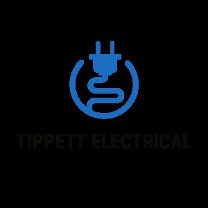 "<a href=""https://www.tippettelectrical.co.nz/"">Tippett Electrical</a>"