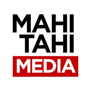 "You are currently viewing <a href=""https://www.facebook.com/mahitahimedia"">Mahi Tahi Media</a>"