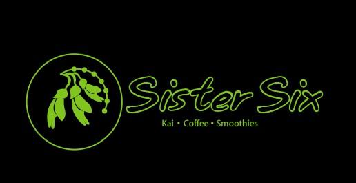 Sister Six Kai