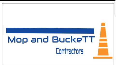 Mop and Bucket Contractors