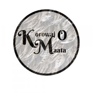 "You are currently viewing <a href=""https://www.facebook.com/KorowaiOMaata"">Korowai o Maata Trust</a>"
