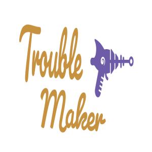 """<a href=""""https://troublemaker.co.nz/"""">Troublemaker Ltd</a>"""