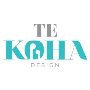 "Read more about the article <a href=""https://www.tekohadesign.com"">Te Koha Design</a>"