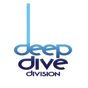 "Read more about the article <a href=""mailto:tua@deepdive.com"">Deep Dive Division</a>"