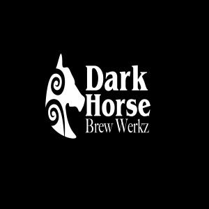 "<a href=""https://omakauhotel.co.nz"">Dark Horse Brew Werkz</a>"
