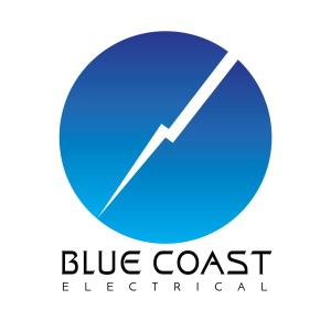 """<a href=""""https://www.bluecoastelectrical.co.nz"""">Blue Coast Electrical</a>"""