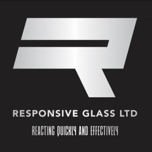 """<a href=""""https://www.responsiveglass.co.nz"""">Responsive Glass</a>"""