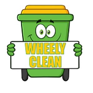 "<a href=""https://www.wheelyclean.co.nz"">Wheely Clean</a>"