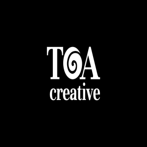 """You are currently viewing <a href=""""mailto:leowaitere@toacreative.co.nz"""">Toa Creative</a>"""