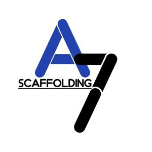 "<a href=""https://www.facebook.com/a7scaffolding.co.nz"">A7 Scaffolding</a>"