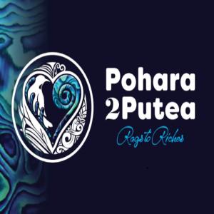 "Read more about the article <a href=""https://www.facebook.com/Pohara2Putea"">Pohara 2 Putea</a>"