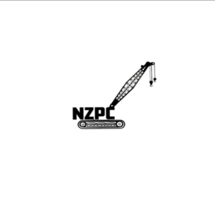 """You are currently viewing <a href=""""https://www.facebook.com/nzpiling/about/?ref=page_internal/"""">NZ Piling & Cranage Ltd</a>"""