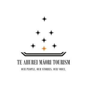 "Read more about the article <a href=""https://www.facebook.com/teahureimaoritourism/"">Te Ahurei Maori Tourism</a>"